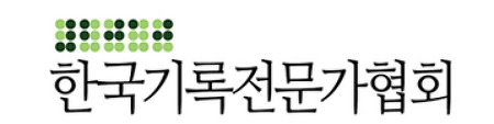 2018년 여름학습반이 광주에서 개최합니다>____<