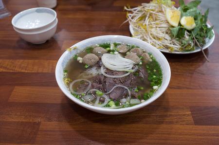 181003 _ 부평 베트남음식점 '미안 베트남 쌀국수'