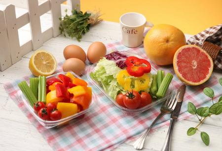 식사 후 살찌게하는 습관