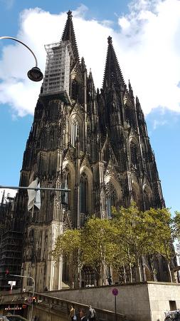 쾰른대성당