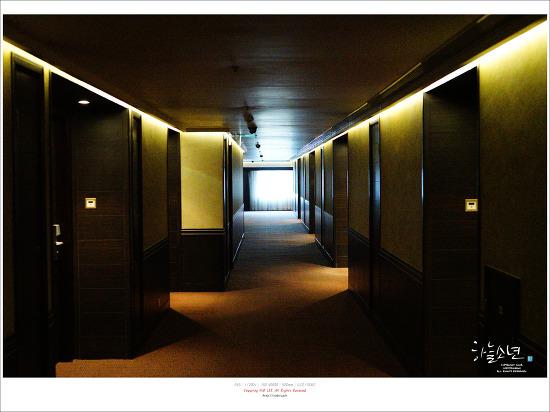 마카오 여행 - 리오호텔(Rio Hotel)숙박리뷰