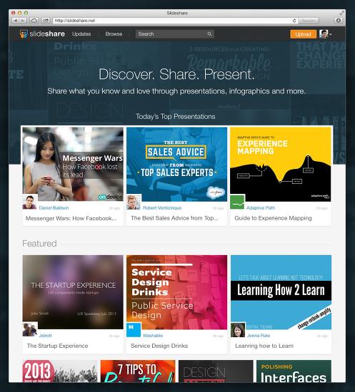 SMLab 핵심 서비스 워크숍 - 3시간 미디어교육 자료