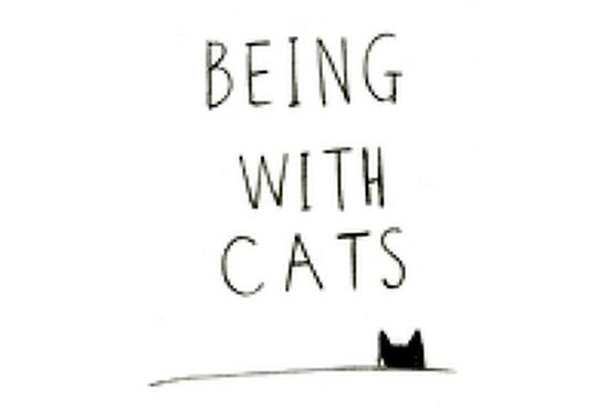 3월 28일, BEING WITH CATS가 봄파티를 개최합니다!