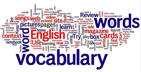 해도해도 늘지 않는 영어, 어떻게 하면 영어완전정복 할 수 있을까?