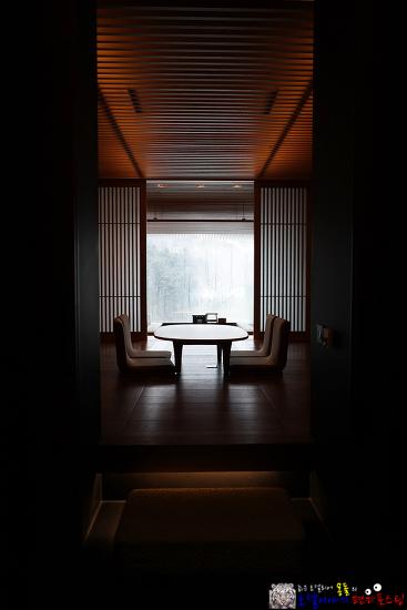 폐쇄된 곳에서 찾는 여유, 럭셔리 힐링 아난티 펜트하우스 서울 THE ANANTI PENTHOUSE SEOUL