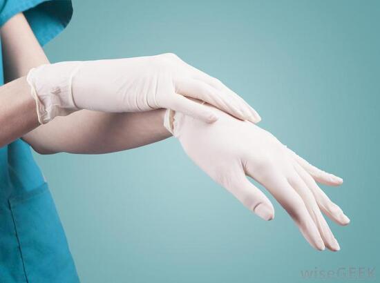 ▩ 수술용 라텍스 장갑을 자동차 트렁크에 상비 중. 자동차 유리 세정제, 자동차 왁스 광택 작업에 수술용 장갑 수술용 고무 장갑 일회용 고무 장갑. 일회용 라텍스 글러브 파는 곳. latex glove ▩