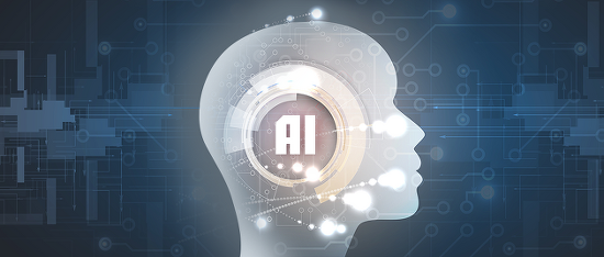 인간처럼 생각하는 인공지능을 구현할 수 있을까?