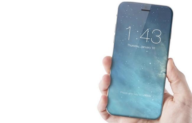 '아이폰8'가 보여줄 비장의 무기는 '얼굴/동작 인식' 기능?