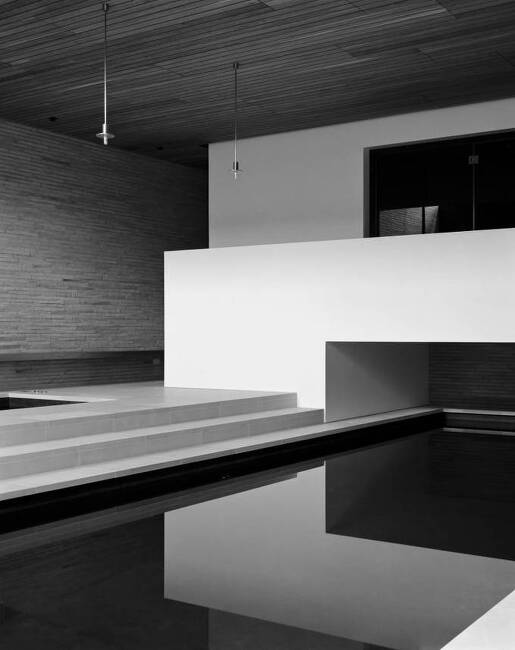 *런던 스파- [ RICHARD BELL ARCHITECTURE ] LONDON SPA