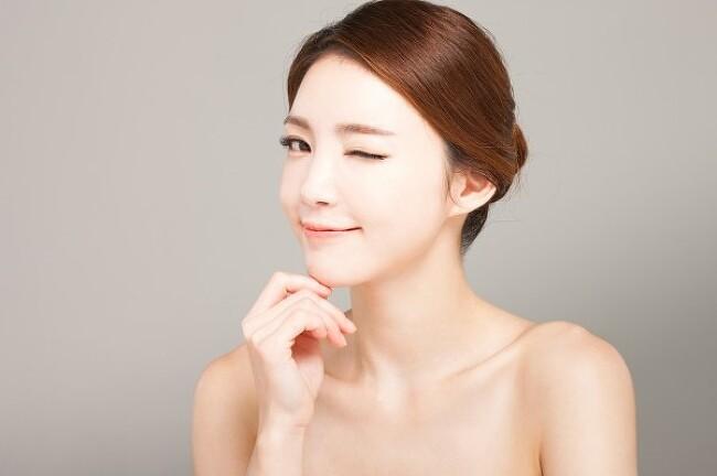 피부 좋아지는 방법 / 피부 좋아지는 습관 꿀팁 알려드려요!