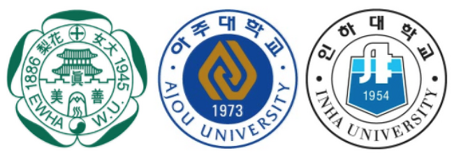 → 이화여대/ 아주대/ 인하대 2018학년도 논술 최종 경쟁률 & 기출 문제 자료