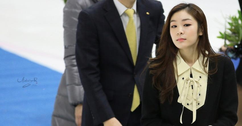 [2016.01.10] 2016년 제 70회 전국 피겨선수권..