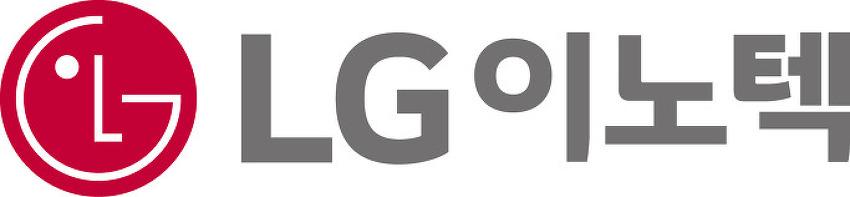 LG이노텍, '진급 셀프 추천제'로 인사 혁신