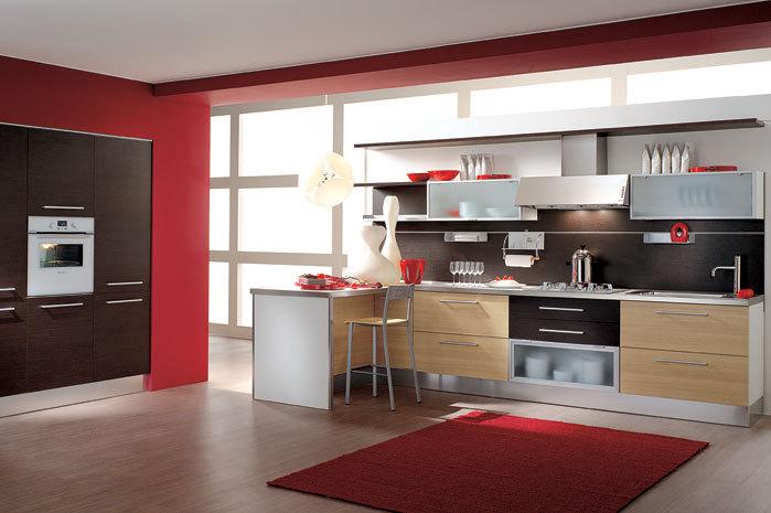 - Deco design keuken ...