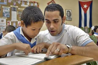 무상의료 무료교육 무료의료