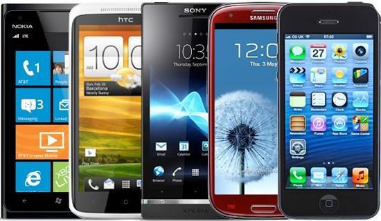 SKT와 KT에서 아이폰5 LTE에 갤럭시노트2를 앞세우고 베가R3, 갤럭시S3 LTE 등으로 보조금 쏟아 부어버리면 LG 유플러스는 사면 초과, 갤럭시S3 17만 버스 대란 다시 올 가능성