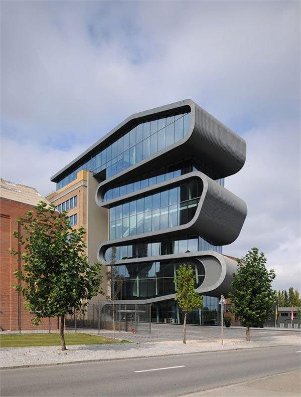 부자와 교육 건축디자인 건축물 건축인테리어디자인 건축물과 건축인테리어가 잘된 집