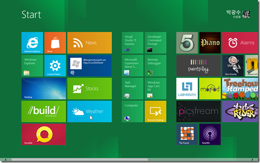 win8_dev_preview_01