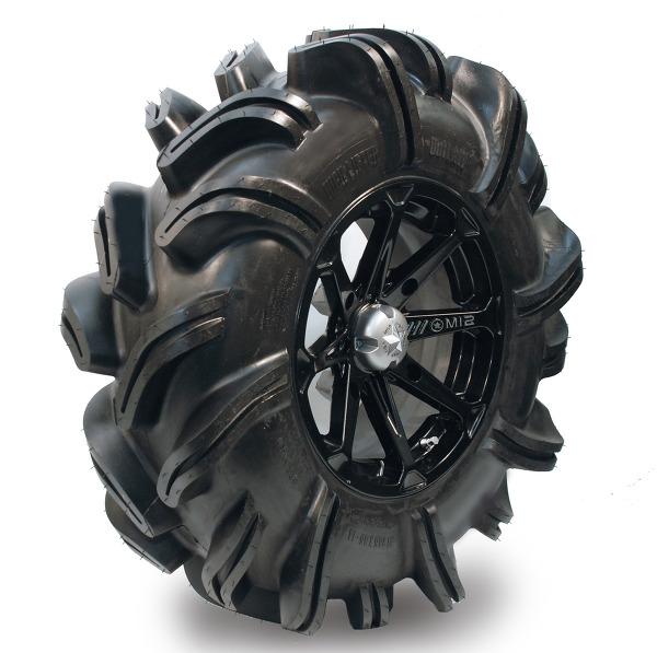 Cheap Car Tyres London