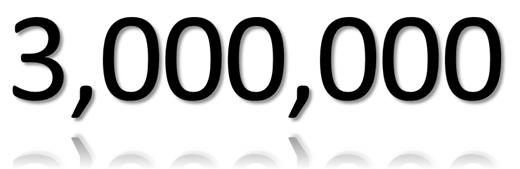 3000000_hits_archvista