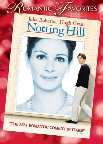 Notting Hill 대본, Notting Hill 시나리오, Notting Hill 영문대본, 노팅 힐, 노팅 힐 시나리오, 노팅 힐 영어대본, 노팅힐, 노팅힐 대본, 노팅힐 시나리오, 노팅힐 영문대본, 노팅힐 영문시나리오, 노팅힐 영어, 노팅힐 영어 대본, 노팅힐 영어 시나리오, 노팅힐 영어공부, 영어공부, 영화대본,