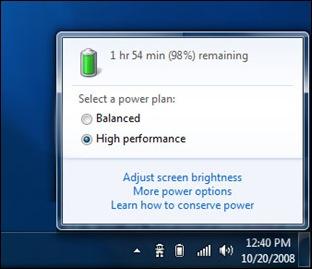 windows_7_m3_pdc2008