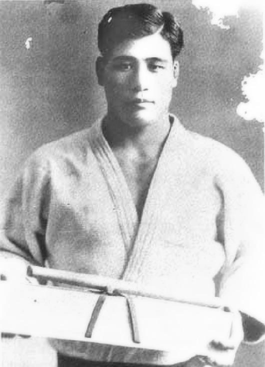 기무라 마사히코