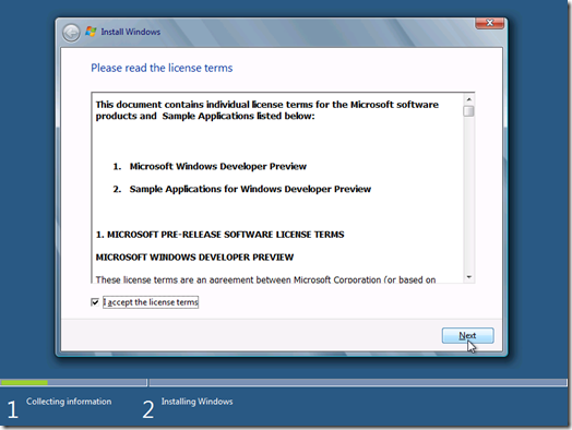 build_windows_8_11