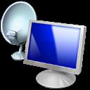mstscax_dll_05_10 Windows 7 icon (c) Microsoft