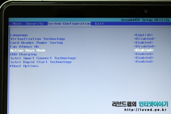HP 엔비 스펙터 XT로 살펴본 울트라북 단점과 장점