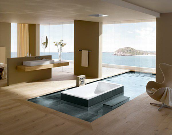 묵은지 :: 욕실인테리어디자인, 욕실꾸미기, 실내인테리어 ...