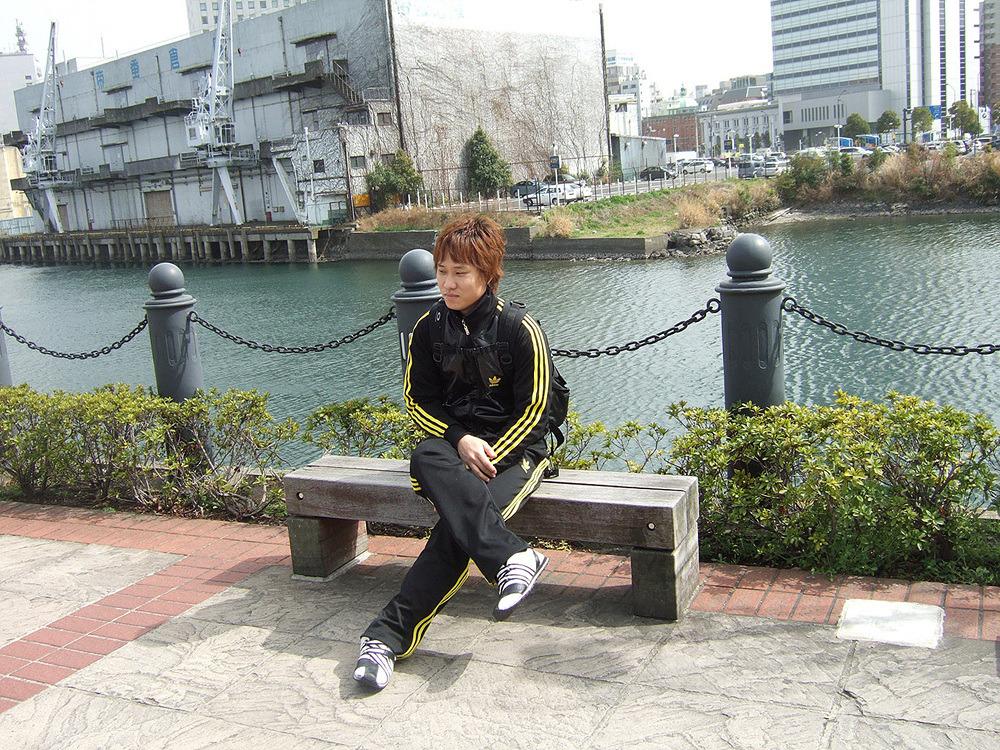 일본여행 - 다음 이야기 : 130AA64C513CB8AF2C4187