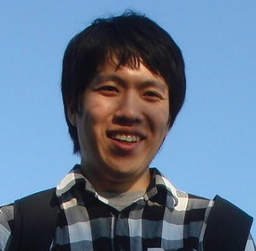 Kwangsoo Park
