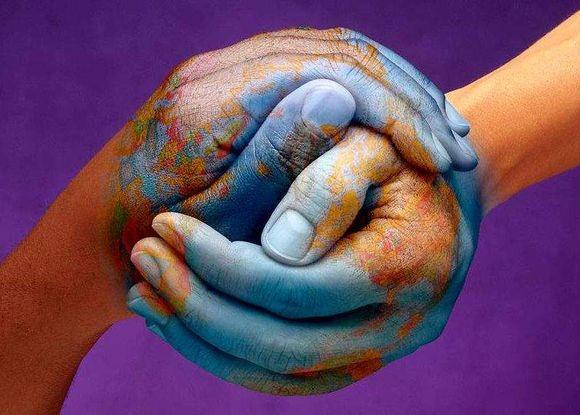 이미지 출처: 구글 이미지 검색, http://www.wickedsunshine.com/WagePeace/Peace/