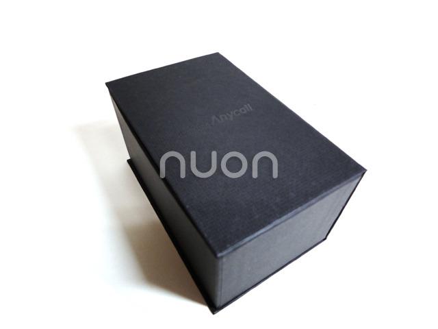 갤럭시A / Galaxy A / 아처폰 / 아쳐폰 / SHW-M100S / 갤아 /갤A / 스마트폰 / 삼성 / 애니콜 / 안드로이드폰