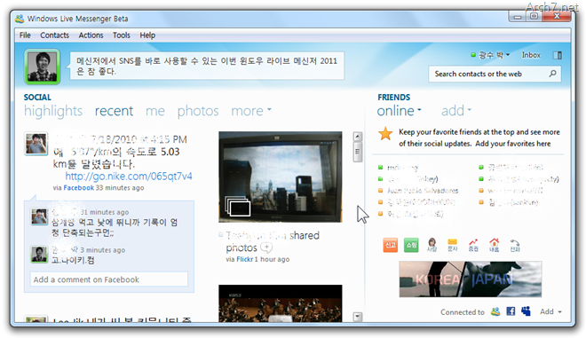 wlw_4_2011_messenger_social