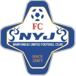 Namyangju United FC
