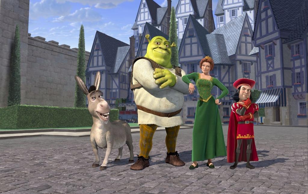 Shrek, Shrek 대본, Shrek 영어대본, 슈렉 대본, 슈렉 시나리오, 슈렉 영문 대본, 슈렉 영문대본, 슈렉 영어, 슈렉 영어 대본, 슈렉 영어 시나리오, 슈렉 영어대본, 슈렉영문대본, 영어공부