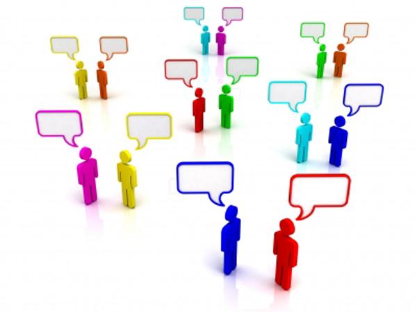 소셜네트워크, 소셜네트워크서비스, SNS, Social Network Service, SNS 기피, SNS 피로, 팔로워, 팔로워 늘리기, 친구, 친구 늘리기, 트위터, 페이스북, 다다익선의 함정, 한국 SNS의 특징, 개인정보 유출, 포털 해킹, twitter, facebook