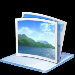pictures (c) Microsoft