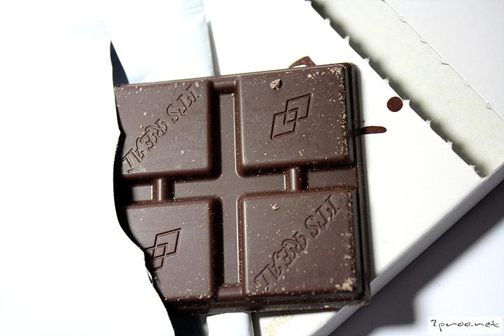 초코렛, 아름다운 가게, 아름다운가게 초코렛, 공정무역, 공정무역 초코렛, 공정무역 커피, 공정무역 카카오, 착한 초코렛, 공정무역 초콜릿, 카카오, 유기농 초코렛, 유기농 카카오, 초콜릿, chocolate, 정직한 초코렛, 리뷰, 후기, 이슈, 사진, 2proo