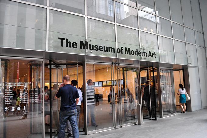 ageratum 39 s fotolife the museum of modern art moma. Black Bedroom Furniture Sets. Home Design Ideas