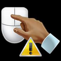 Windows 7 RC의 터치 인터페이스
