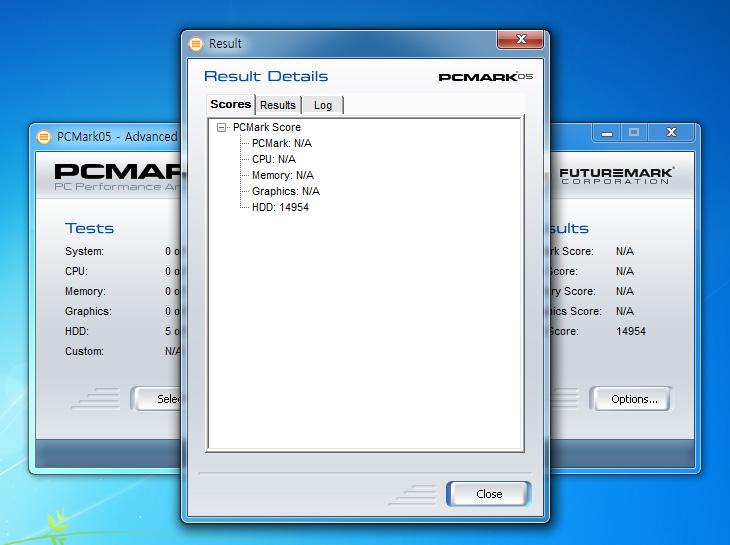 모멘터스XT, 모멘터스XT 2세대, 리뷰, 사용기, Seagate Momentus XT, Momentus XT, MomentusXT, 2nd, 후기, 제품, IT, 하드디스크, SSD, 인텔, 삼성, HDD, Access Time, 엑세스 타임, HD Tune, CrystalDiskMark, 크리스탈디스크마크, PCMark05, 디스크 벤치, 벤치마크, 벤치, 서버, 10000RPM, RPM, 7200RPM, 500GB, 750GB,모멘터스XT 2세대 리뷰를 위해서 시간이 많이 걸렸네요. 역시나 벤치마크는 어떤 것을 하던 시간이 많이 걸리네요. 이번 시간에는 하이브리드 하드디스크인 Momentus XT에 이어서 후속 버전인 모멘터스XT 2세대 제품과 1세대 제품 그리고 비교대상이 되는 SSD를 놓고 성능 벤치마킹 및 실제 사용 느낌을 전해보려 합니다.