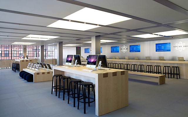More ways to shop: Visit an Apple Store, call 1‑‑MY‑APPLE, or find a reseller.