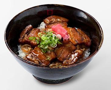 일본식생라면돈부리프랜차이즈