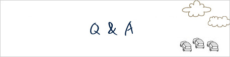 GM DAEWOO TALK 블로그의 카테고리를 소개합니다.