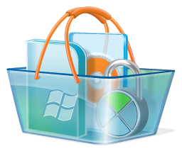 marketplace icon (c) Microsoft