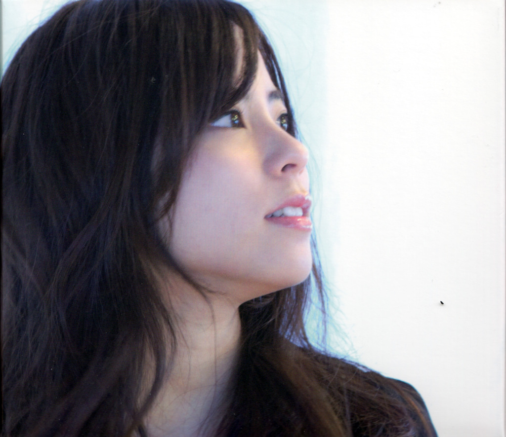 azusa divorced singles The main part of the problem is not a lack of singles (far from it in fact – the most  recent census showed that only around 41% of the local population is married1 ) .