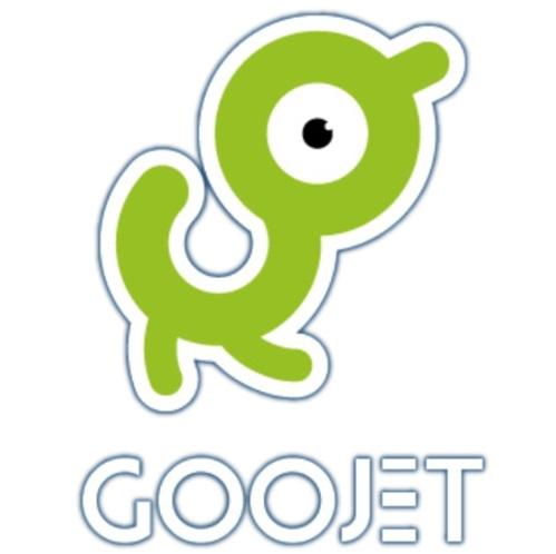 이미지 출처: 구글 이미지 검색, Goojet